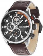 Zegarek męski Timberland henniker TBL.14441JLU-02 - duże 1