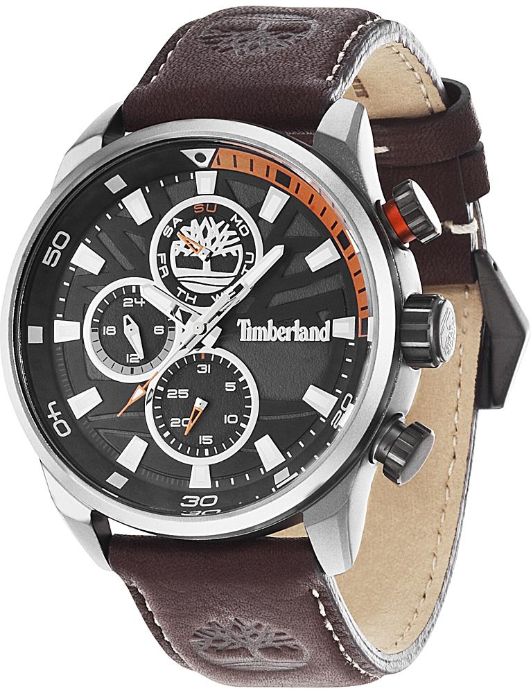 Zegarek Timberland TBL.14441JLU-02 - duże 1
