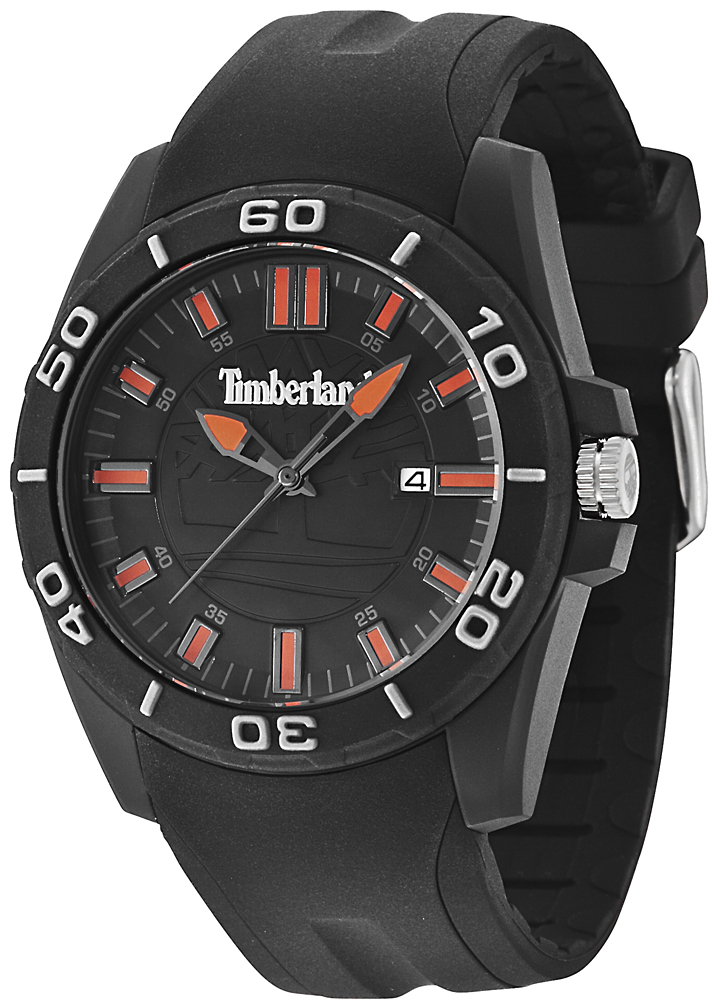 Zegarek Timberland TBL.14442JPB-02PA - duże 1
