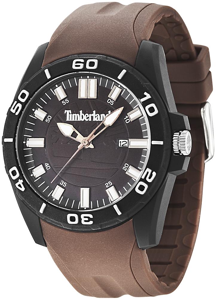 TBL.14442JPB-12P - zegarek męski - duże 3
