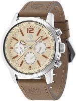 Zegarek męski Timberland wingate TBL.14475JS-20 - duże 1