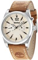 Zegarek męski Timberland wingate TBL.14475JSB-02 - duże 1