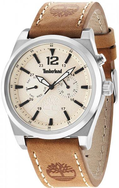 Zegarek Timberland TBL.14475JSB-02 - duże 1