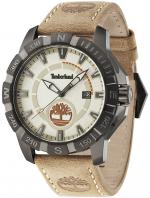 Zegarek męski Timberland fashion TBL.14491JSU-07 - duże 1