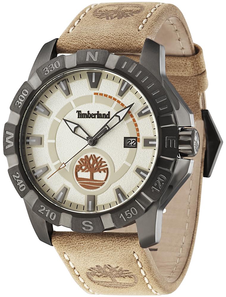 TBL.14491JSU-07 - zegarek męski - duże 3