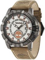 Zegarek męski Timberland fashion TBL.14491JSU-61 - duże 1