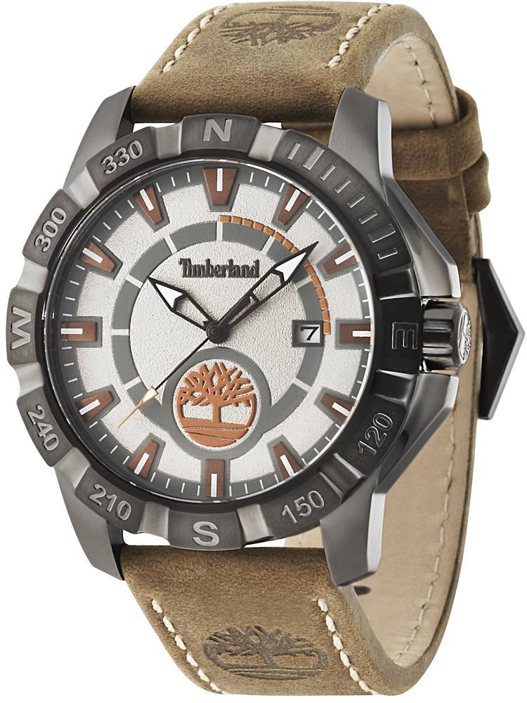 Zegarek Timberland TBL.14491JSU-61 - duże 1