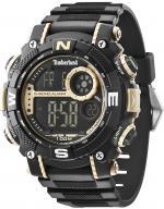 zegarek Timberland TBL.14503JPBG-02