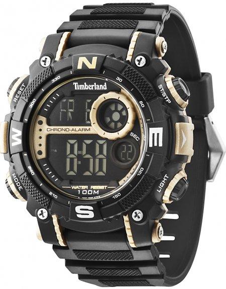 Zegarek Timberland TBL.14503JPBG-02 - duże 1