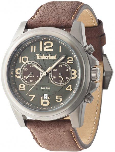 TBL.14518JSU-61A - zegarek męski - duże 3