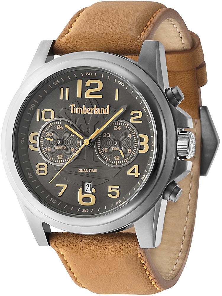 TBL.14518JSU-61B - zegarek męski - duże 3