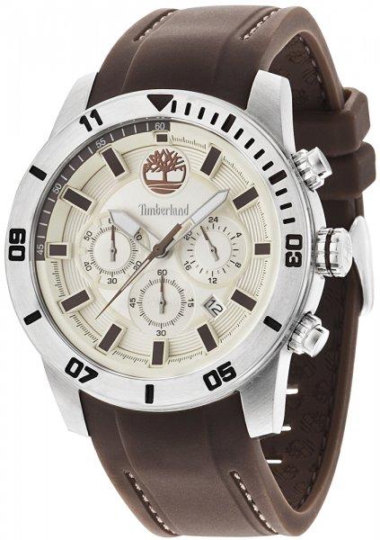 Zegarek Timberland TBL.14524JS-07P - duże 1