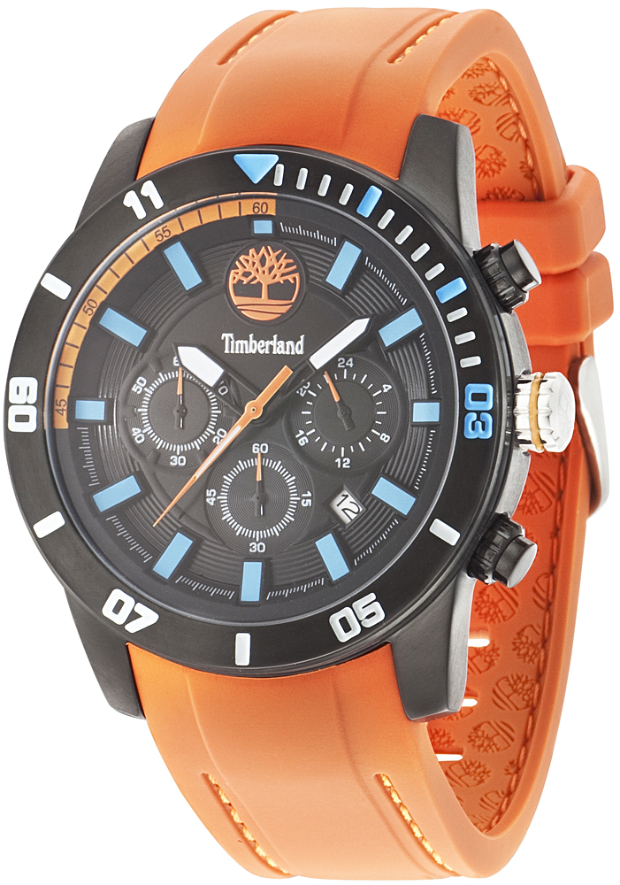 TBL.14524JSB-02P - zegarek męski - duże 3