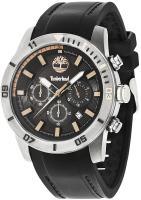 zegarek Timberland TBL.14524JSU-02AP