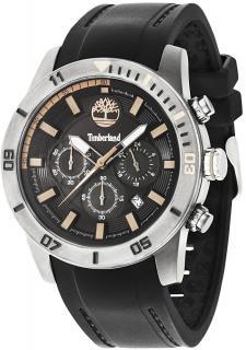 zegarek Alden Timberland TBL.14524JSU-02AP