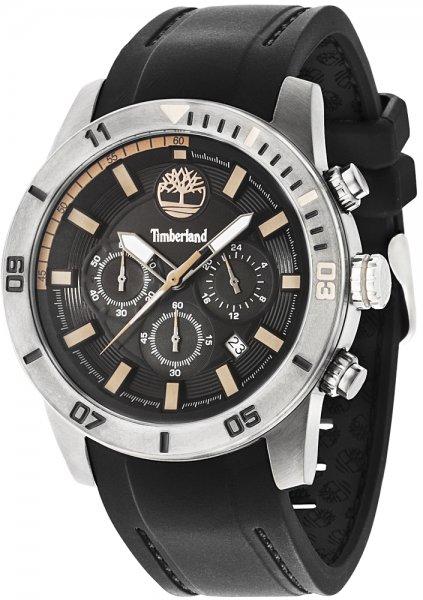 Timberland TBL.14524JSU-02AP Alden ALDEN