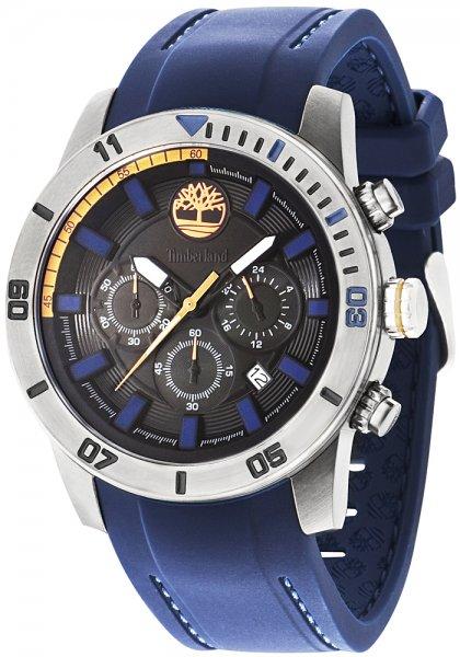 Zegarek Timberland TBL.14524JSU-02P - duże 1