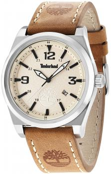 zegarek Knowles Timberland TBL.14641JS-07