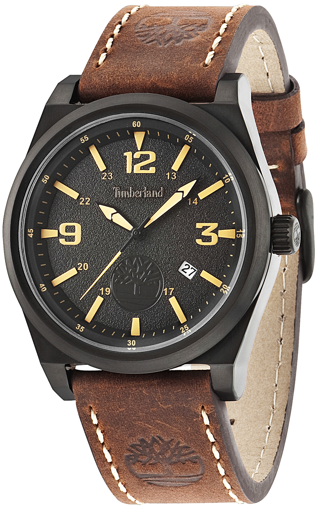 Zegarek Timberland TBL.14641JSB-02 - duże 1