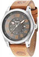 Zegarek męski Timberland fashion TBL.14644JS-05 - duże 1