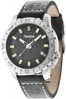 Zegarek męski Timberland wayland TBL.14647JS-02 - duże 1