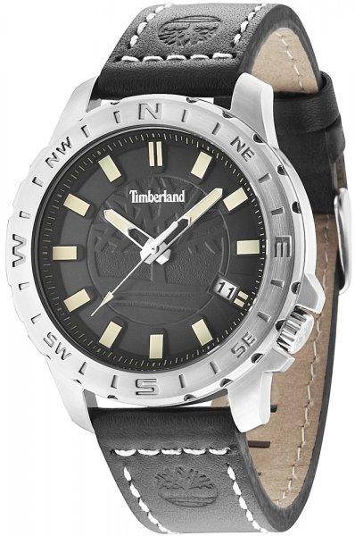 Zegarek Timberland TBL.14647JS-02 - duże 1