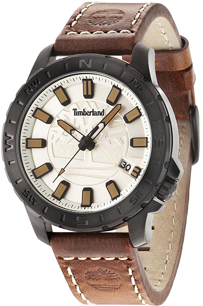 TBL.14647JSB-07 - zegarek męski - duże 3