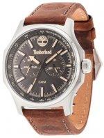 Zegarek męski Timberland shermand TBL.14813JS-02 - duże 1