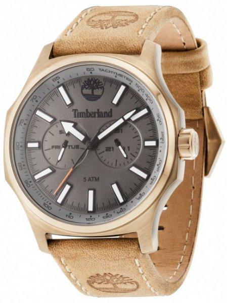 Zegarek Timberland TBL.14813JSK-61 - duże 1