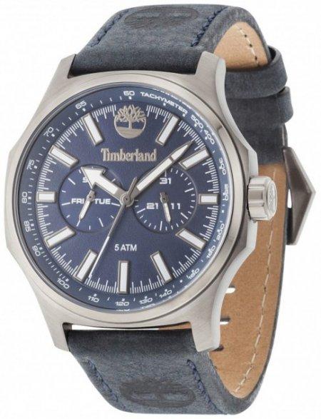 Zegarek Timberland TBL.14813JSU-03 - duże 1
