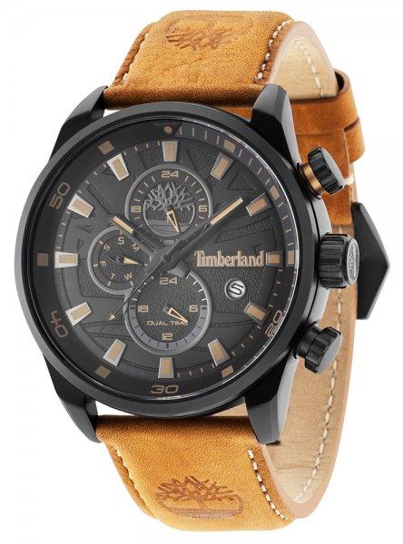 TBL.14816JLB-02 - zegarek męski - duże 3