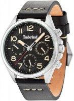 zegarek  Timberland TBL.14844JS-02
