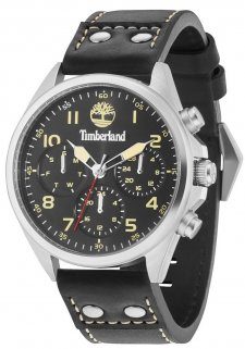 zegarek męski Timberland TBL.14859JS-02