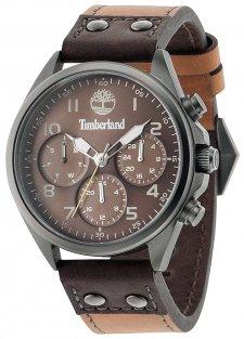 zegarek męski Timberland TBL.14859JSU-12