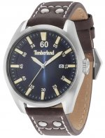Zegarek męski Timberland bellingham TBL.15025JS-03 - duże 1