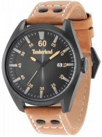 Zegarek męski Timberland bellingham TBL.15025JSB-02A - duże 1