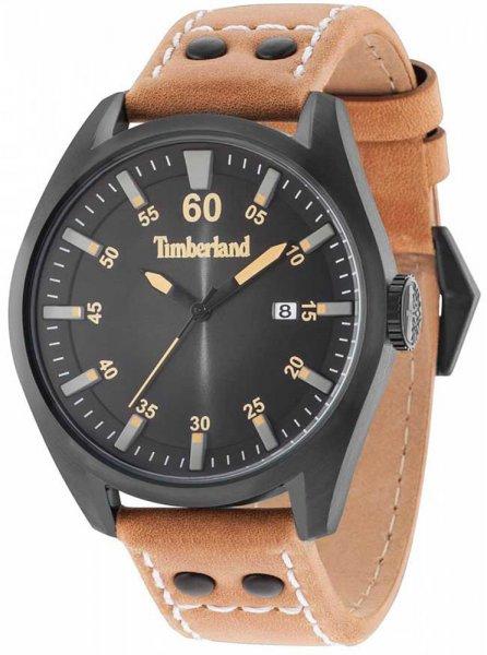 Zegarek Timberland TBL.15025JSB-02A - duże 1