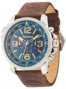 zegarek męski Timberland TBL.15129JS-03