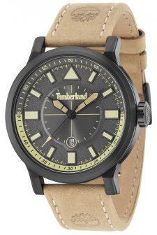 zegarek Timberland TBL.15248JSB-61