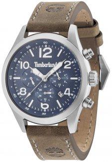zegarek męski Timberland TBL.15249JS-03