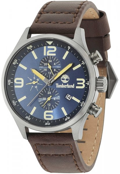 Timberland TBL.15266JSU-03 Rutherford RUTHERFORD