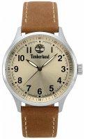 Zegarek męski Timberland mattison TBL.15353JS-07 - duże 1