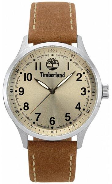 Timberland TBL.15353JS-07 Mattison MATISSON