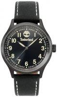 Zegarek męski Timberland mattison TBL.15353JSU-02 - duże 1