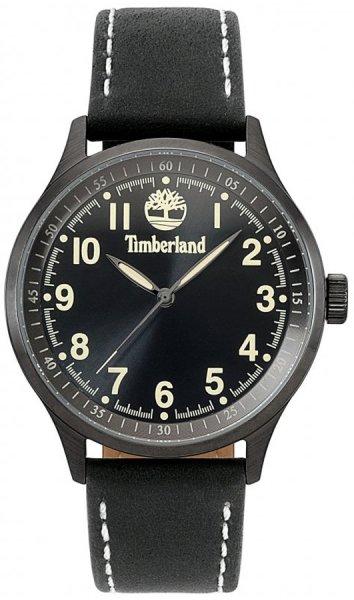 Timberland TBL.15353JSU-02 Mattison MATTISON
