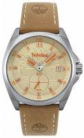 Zegarek męski Timberland hutchington TBL.15354JS-07 - duże 1