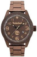 Zegarek męski Timberland millbury TBL.15359JSQBN-12M - duże 1