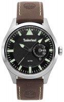 Zegarek męski Timberland marmont TBL.15361JS-02 - duże 1