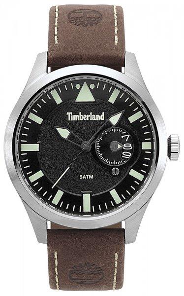 Zegarek Timberland TBL.15361JS-02 - duże 1