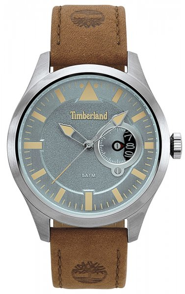Zegarek Timberland TBL.15361JS-03 - duże 1
